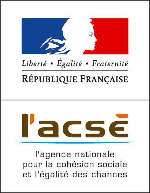 Agence nationale pour la cohésion sociale et l'égalité des chance