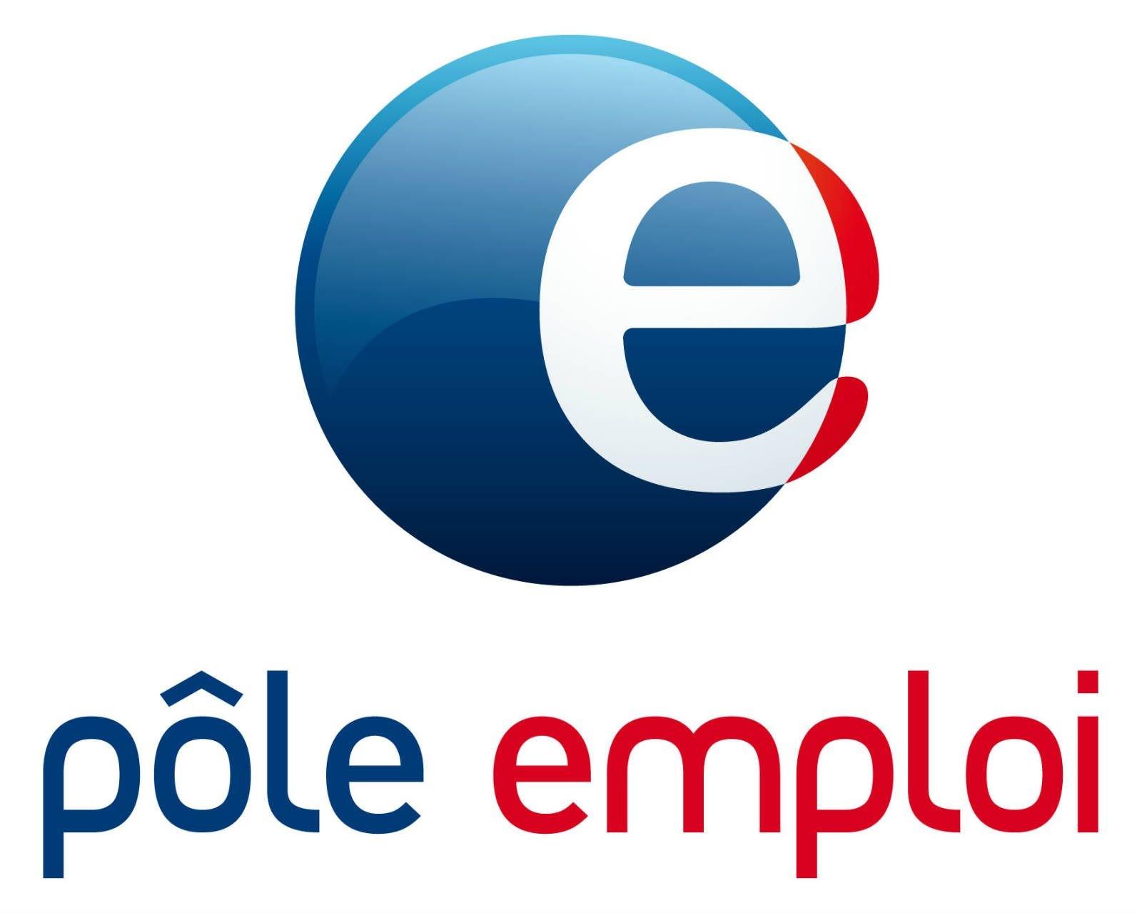 www.pole-emploi.fr