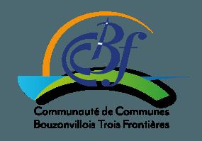www.cc3f.fr