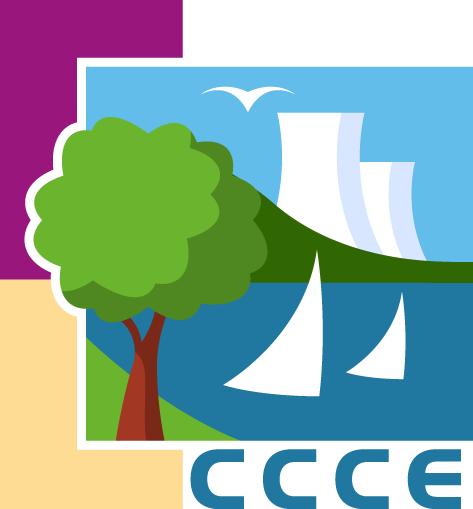 Communauté de Communes de Cattenom et Environs