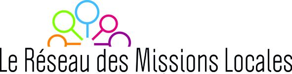 Le réseaux des Missions Locales