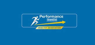 Objectif Orientation https://agenda.lorfolio.fr/